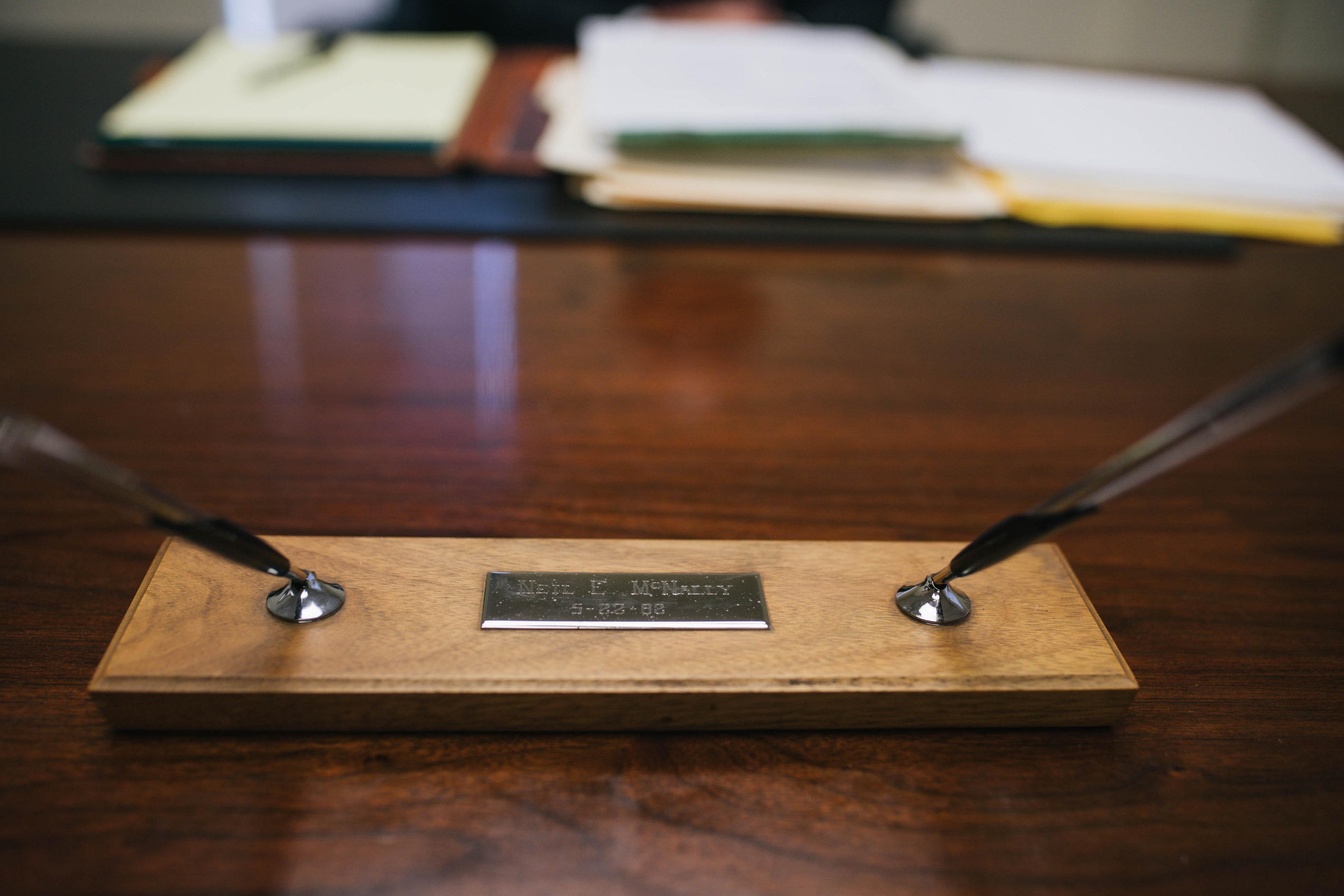 Wills & Real Estate Attorney Roanoke, VA | Key, Tatel & McNally